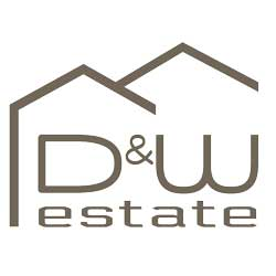 D&W Estate