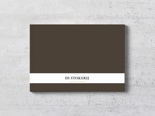 brochure-de-stokerij-zele