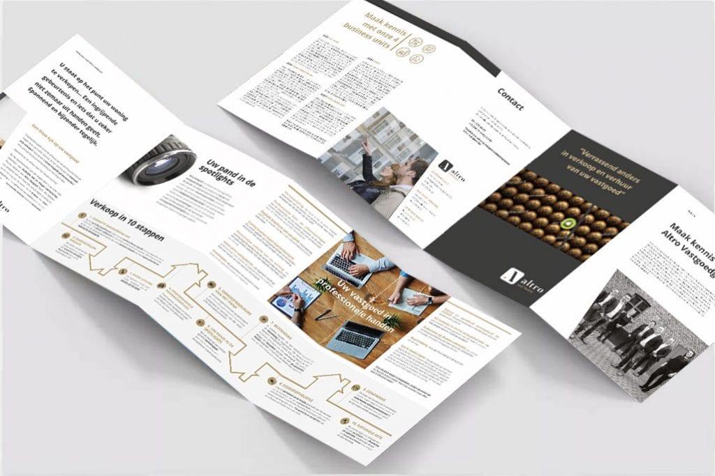 Altro-presentatie-verkoopmap