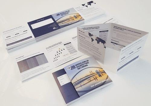 GTI-folder-presentatie