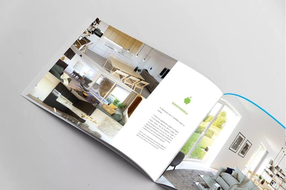 Mock-up-brochure-Bernmaaie