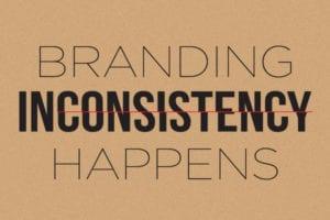 mark-up-gent-inconsistent-gebruik-van-logo