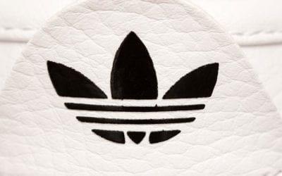 Kom professioneel voor de dag met een uniek en pakkend Logo design