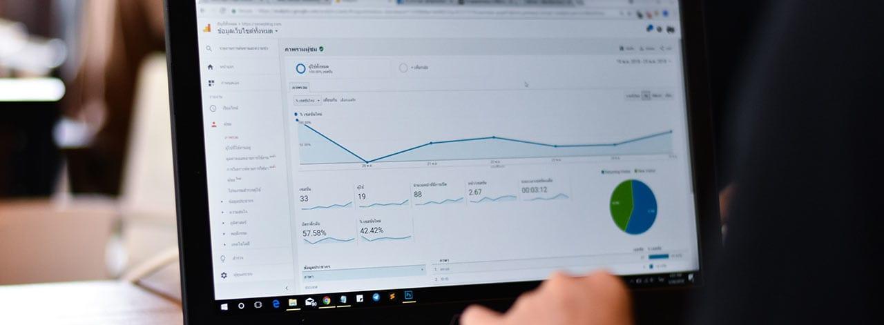 Jouw website hoger in Google? Lees hier de beste SEO-tips!
