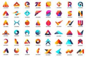 mark-up-gent-voorbeelden-logo-beeldendatabank