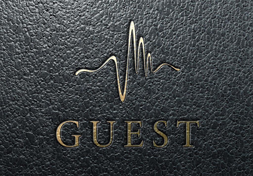 Mark-up-gent-logo-design-guest-event