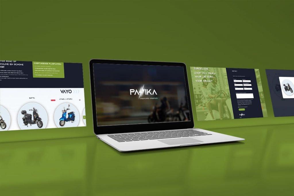 mark-up-gent-webdesign-passika