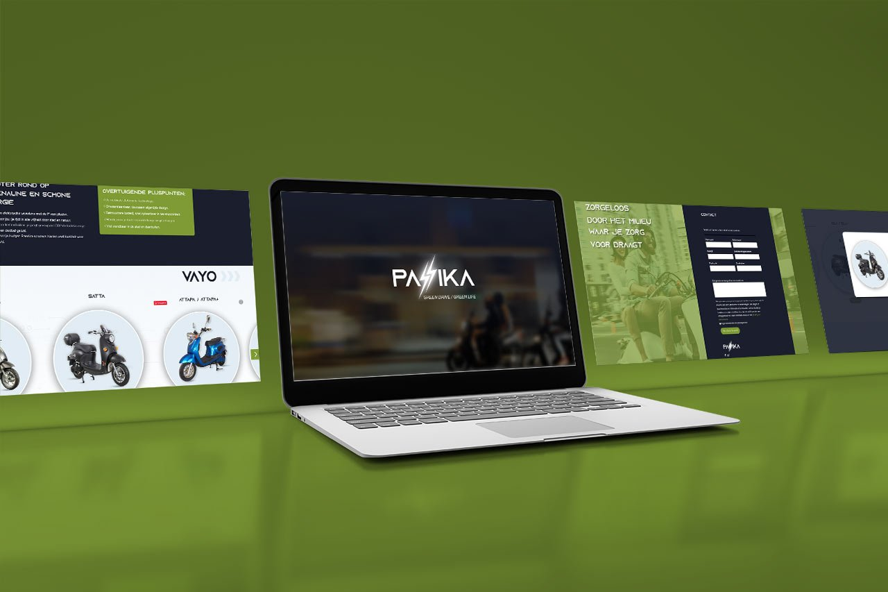 mark-up-gent-webdesign-passika