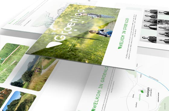 mark-up-webdesign-groenloo-presentatie-1