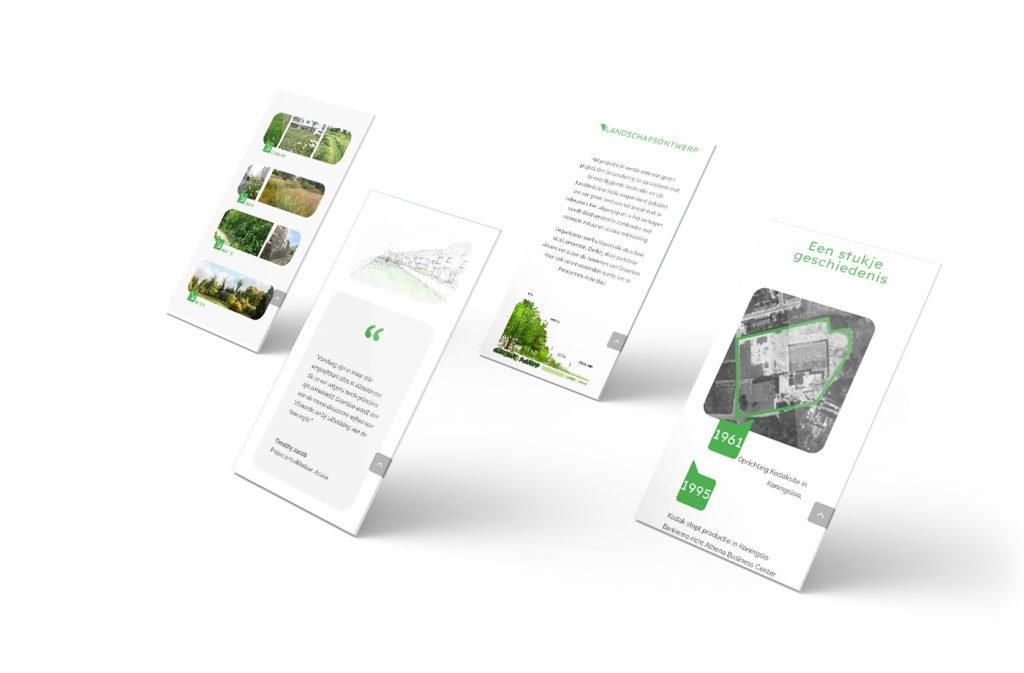 mark-up-webdesign-groenloo-presentatie-3