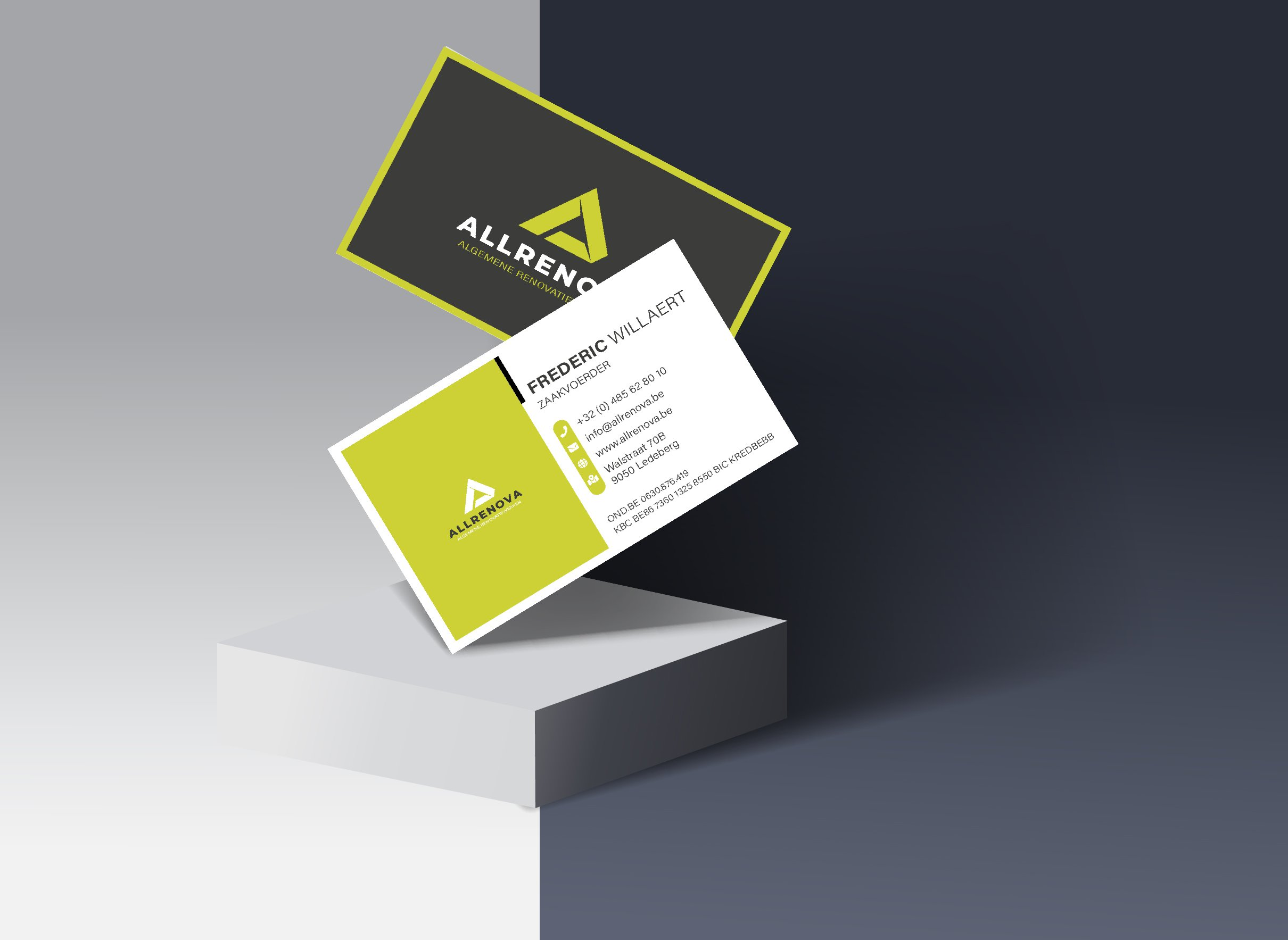 Mark-up-grafisch-ontwerp-naamkaartje-allrenova