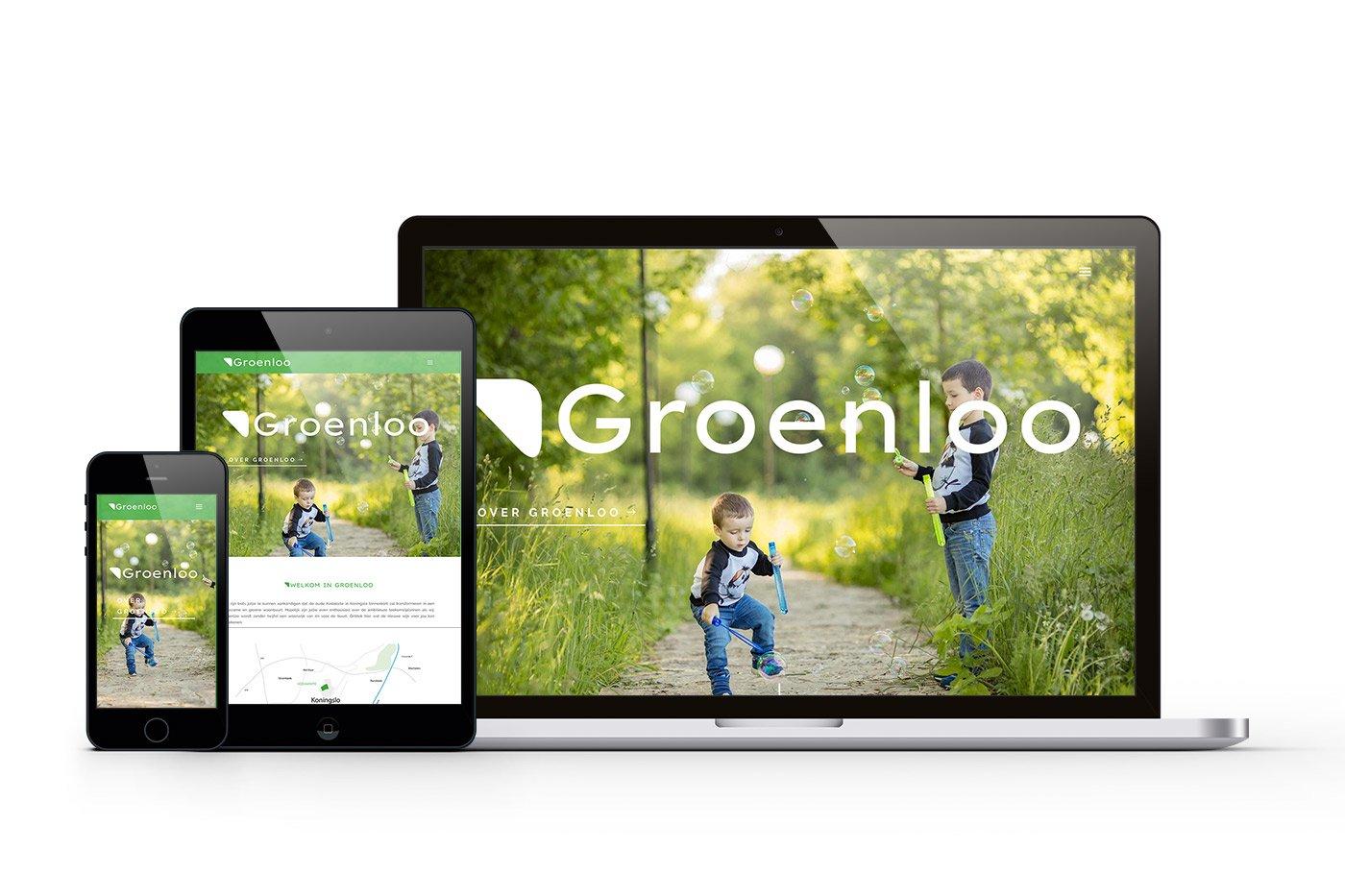mark-up-portfolio-webdesign-groenloo