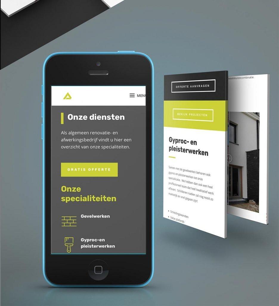 mark-up-gent-webdesign-allrenova-iphone