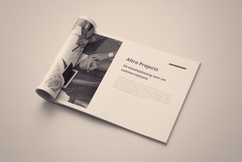 mark-up-portfolio-brochure-vastgoed-6