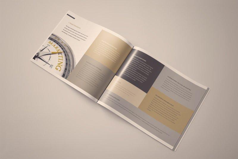 mark-up-portfolio-brochure-vastgoed
