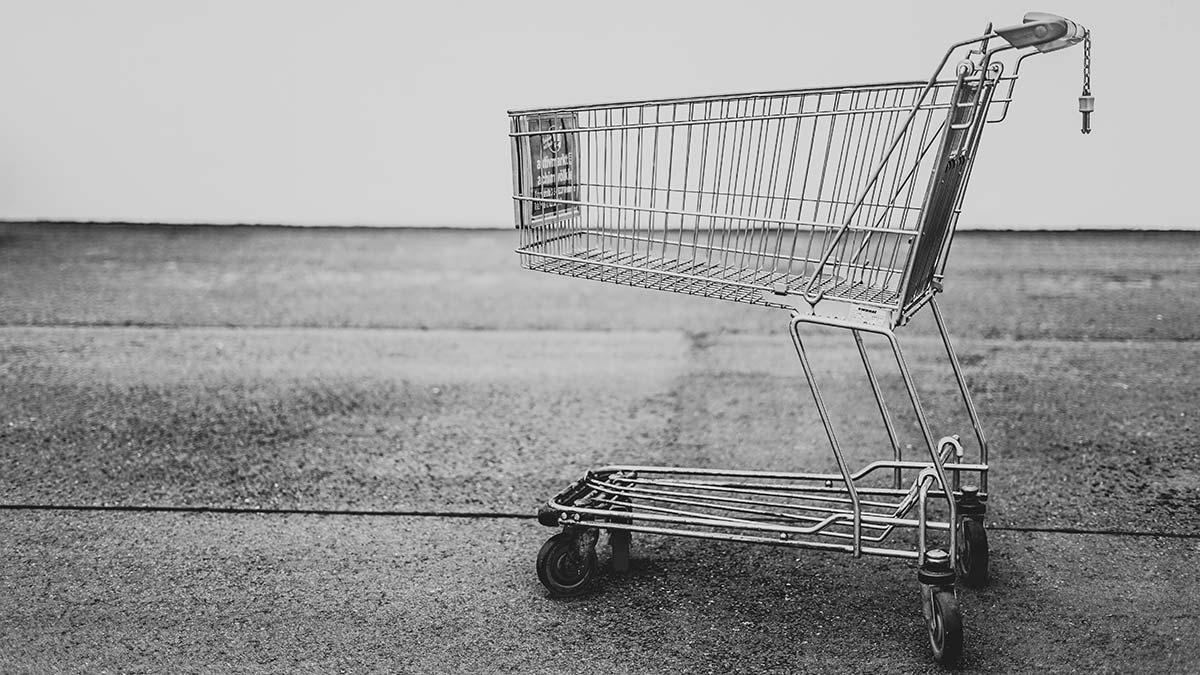 mark-up-gent-webdesign-e-commerce