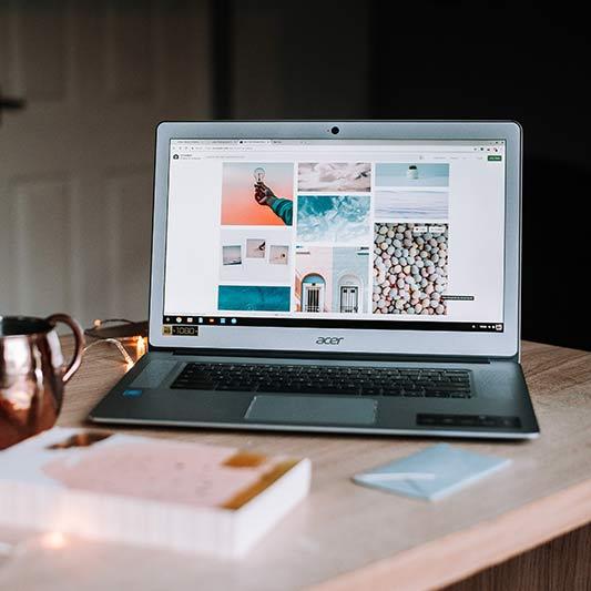mark-up-gent-webdesign-online-verkopen
