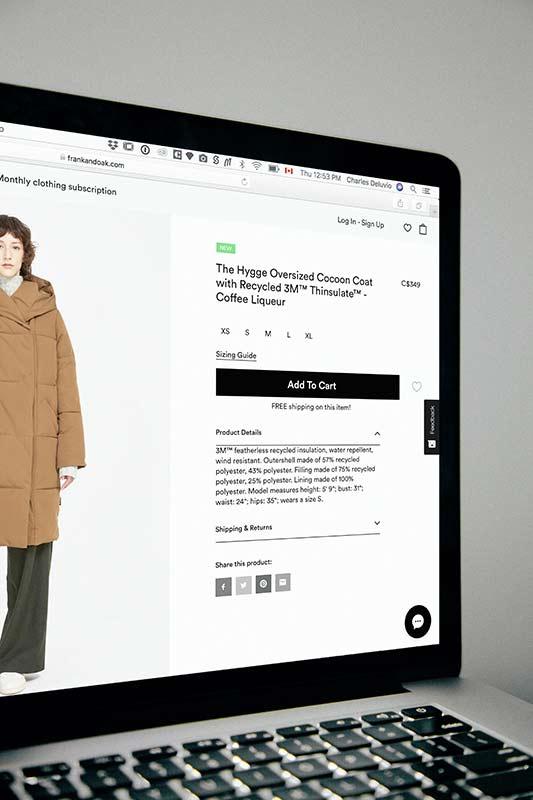 mark-up-gent-webdesign-webshop