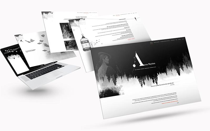 mark-yp-agency-webdesign-branding-anna-nuytten
