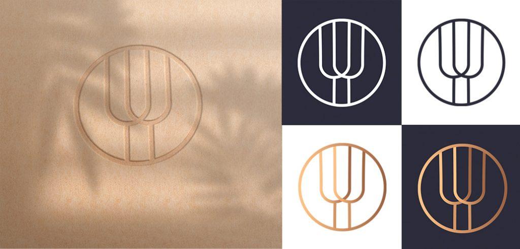 mark-up-logo-design