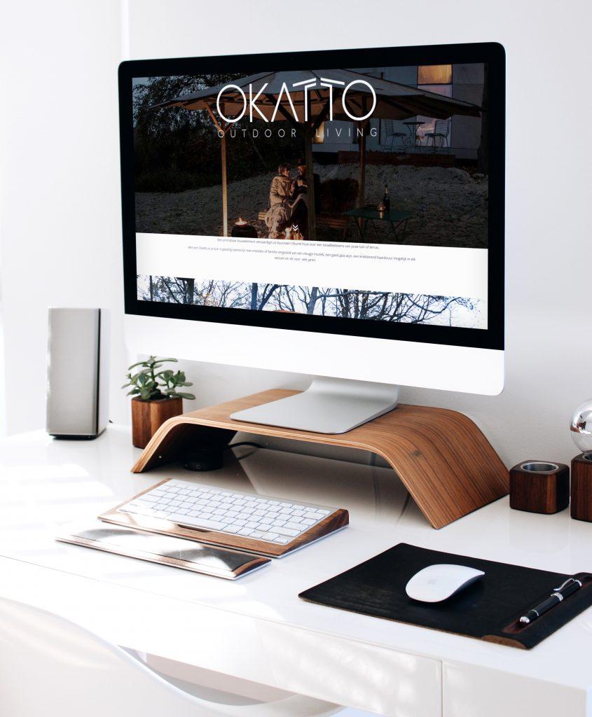 iMamark-up-webdesign-okatto
