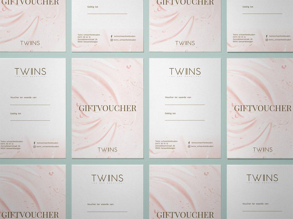 giftvoucher_twins_mockup3