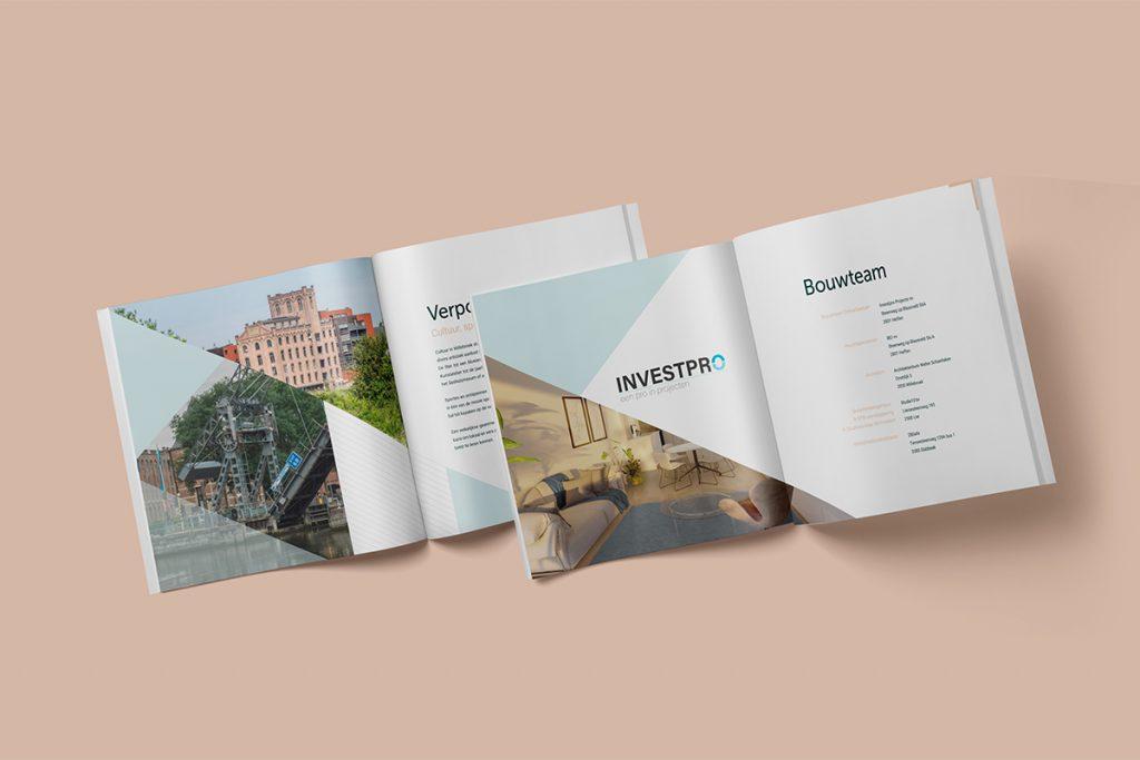 mark-up-agency-brochure_brouwerij_mockup5