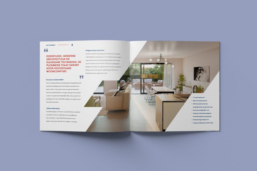 mark-up-agency-brochure_plomberie_mockup3