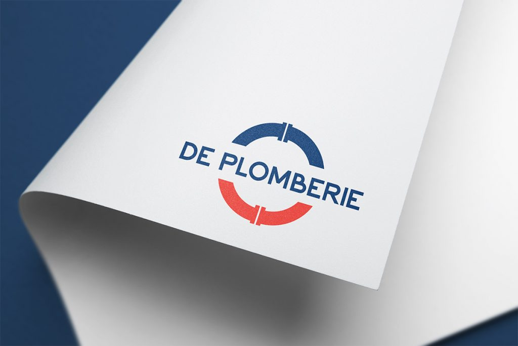 mark-up-agency-logodesign_plomberie_mockup1