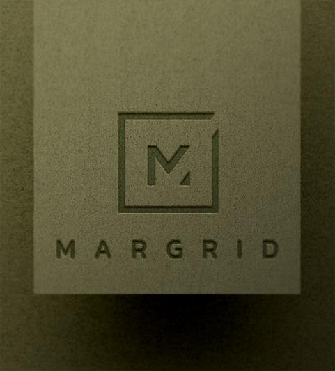 logo-ontwerp-mark-up-agency-magrid